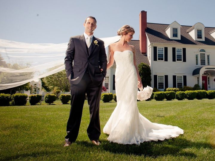 Tmx 1421596782759 15 28 52 Ds33950 Rehoboth wedding florist