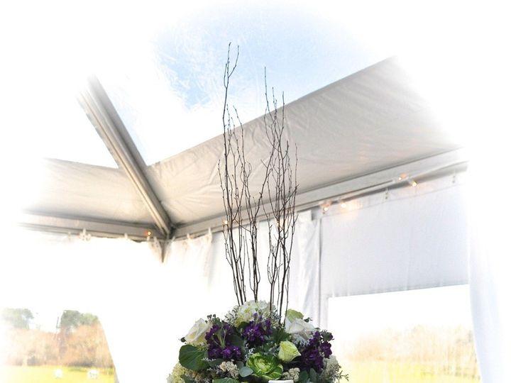 Tmx 1421596788779 Bridalshow 7 Rehoboth wedding florist
