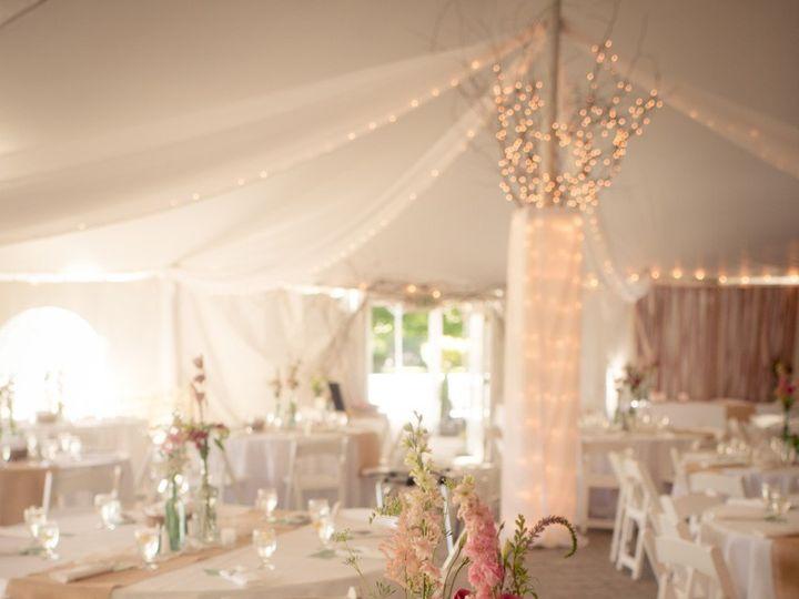 Tmx 1421596792742 17 27 36 Dv44645 Rehoboth wedding florist
