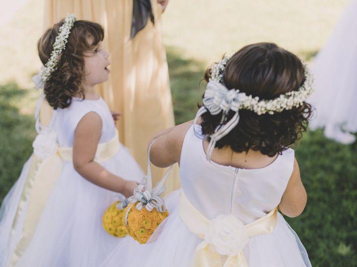 Tmx 1421596806816 Amaral Corso Wedding 323 Rehoboth wedding florist