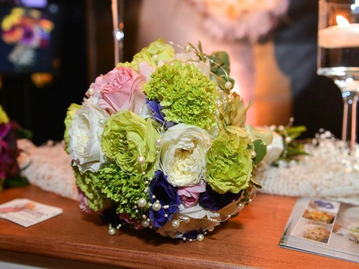Tmx 1421596826394 108874387863499547362694081709847120980615o Rehoboth wedding florist