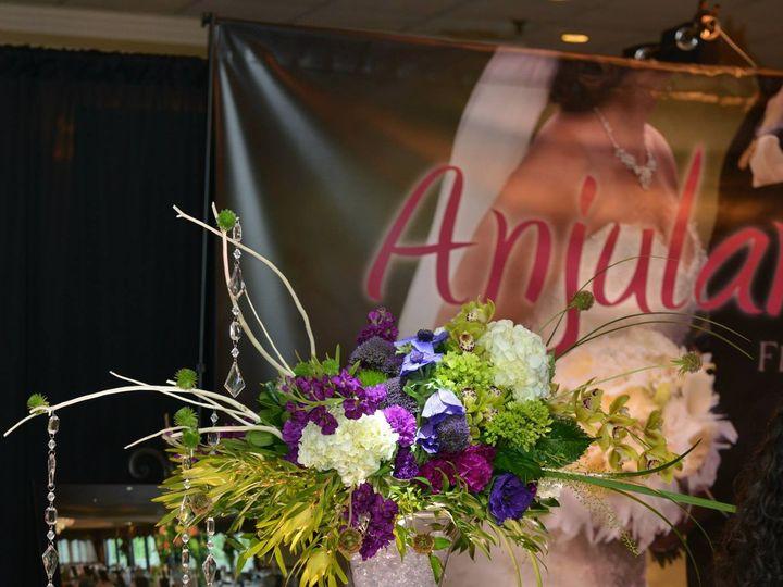 Tmx 1421597093805 109113207863500047362645178252042025720721o Rehoboth wedding florist