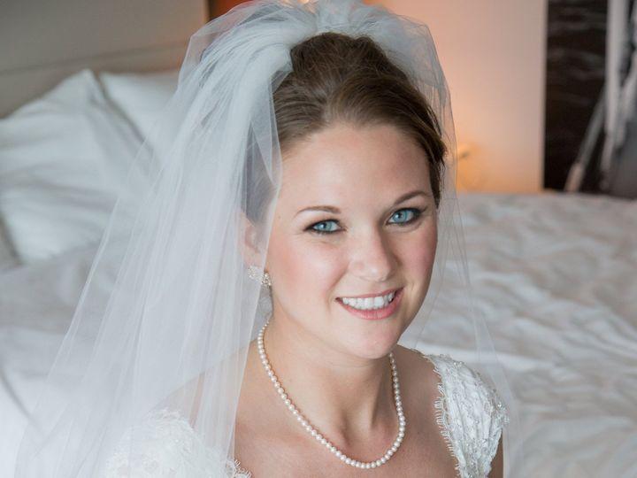 Tmx 1443562107210 0078 Rehoboth wedding florist