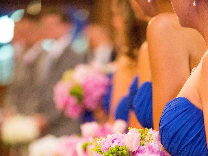 Tmx 1443562147718 0221 Rehoboth wedding florist