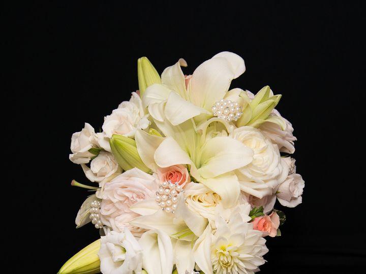 Tmx 1443562182302 Anjulans2015.weddings 8 Rehoboth wedding florist