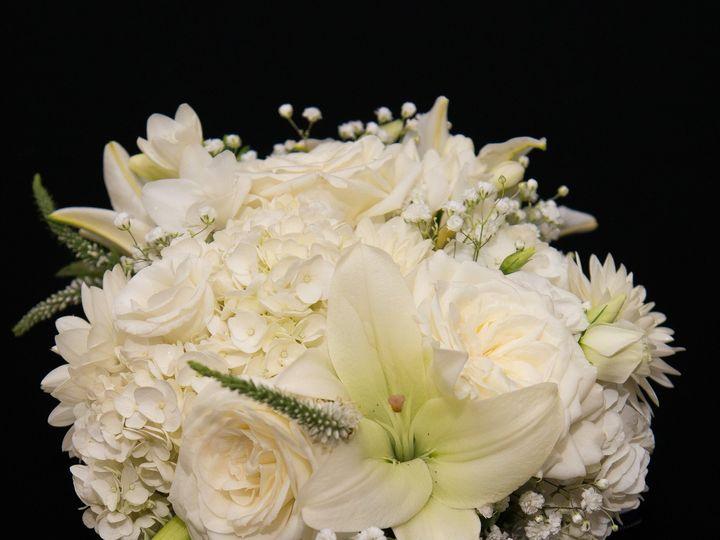 Tmx 1443562216993 Anjulans2015.weddings 3 Rehoboth wedding florist