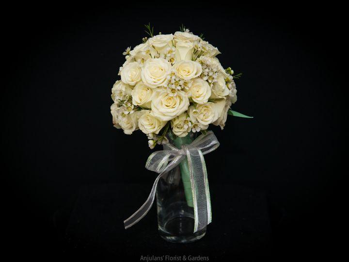 Tmx 1443562378229 Caylin.sam.wedding 7 Rehoboth wedding florist