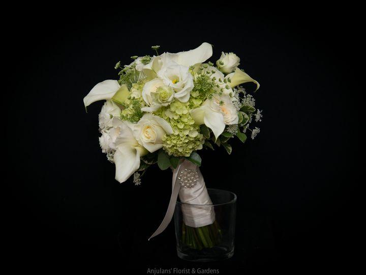 Tmx 1443562425688 Caylin.sam.wedding 3 Rehoboth wedding florist
