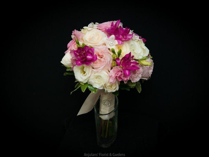 Tmx 1443562468727 Aliciaeckland.wedding 1 Rehoboth wedding florist