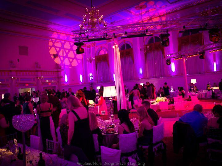 Tmx 1446077158759 Anjulans.2016lighting 4 2 Rehoboth wedding florist