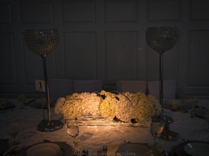 Tmx 1446077346959 Anjulans.2016lighting 1 Rehoboth wedding florist