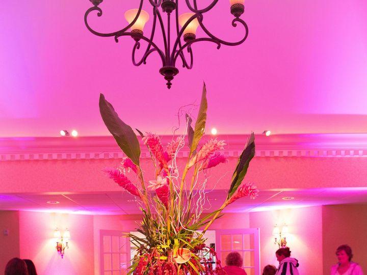 Tmx 1446077438474 Anjulans.2016lighting 7 Rehoboth wedding florist