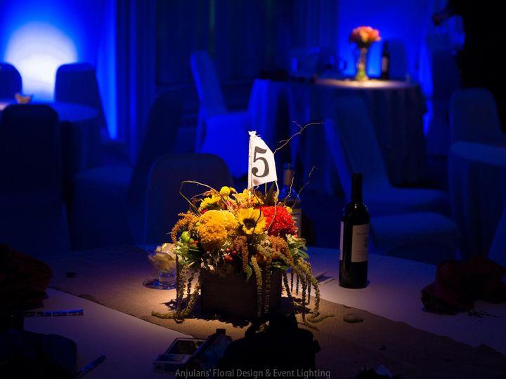 Tmx 1446077518562 Anjulans.2016lighting 5 Rehoboth wedding florist