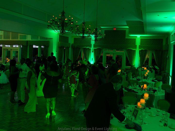 Tmx 1446077545537 Anjulans.2016lighting 4 Rehoboth wedding florist