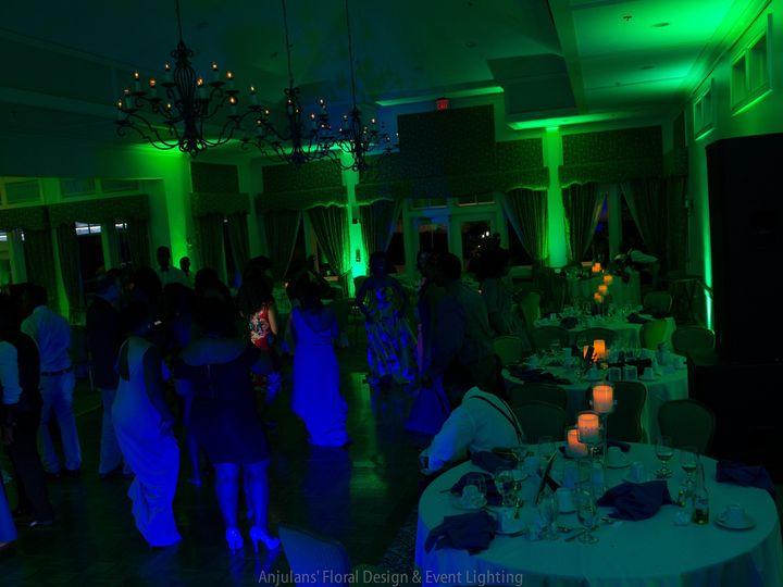 Tmx 1446077588816 Anjulans.2016lighting 3 Rehoboth wedding florist