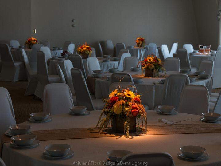 Tmx 1446077861000 Anjulans.2016lighting 1 2 Rehoboth wedding florist