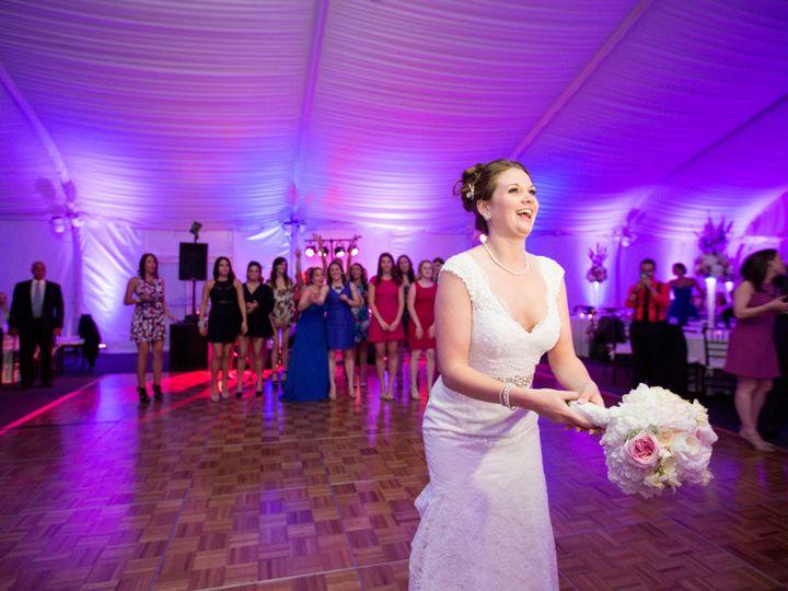 Tmx 1446077922659 0952 Rehoboth wedding florist