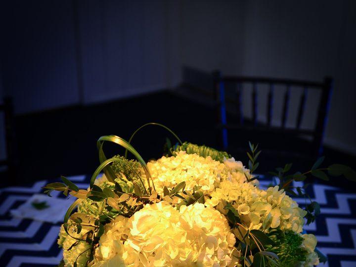 Tmx 1446077990816 Jmh.anchoronlyshoot 9 Rehoboth wedding florist
