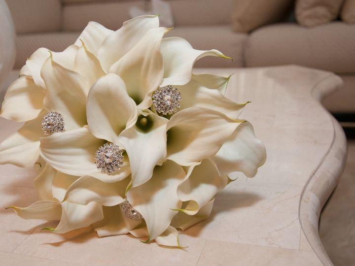 Tmx 1453340030593 2 0488 Rehoboth wedding florist