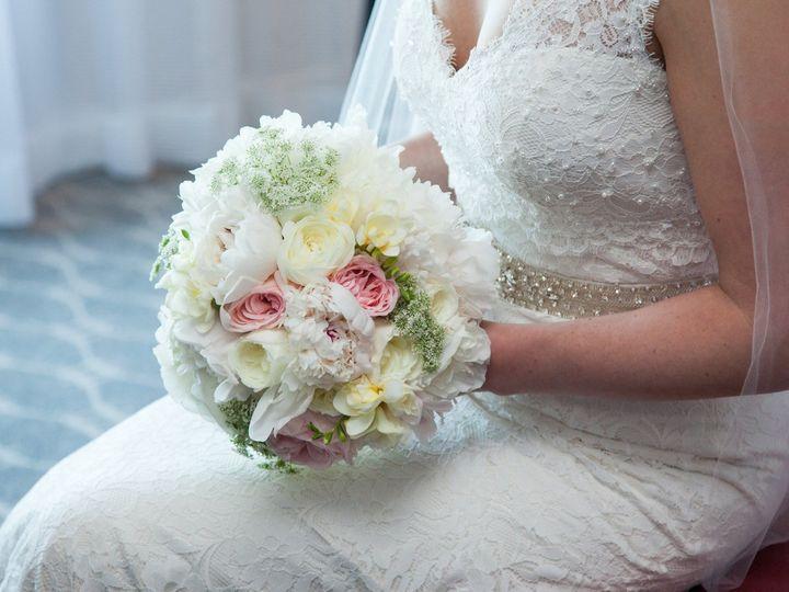 Tmx 1453340036858 0082 Rehoboth wedding florist