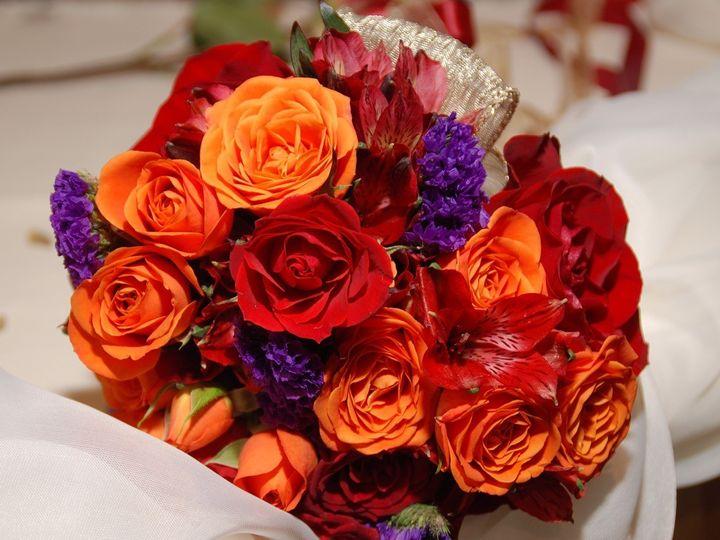 Tmx 1453340049354 1037 Rehoboth wedding florist