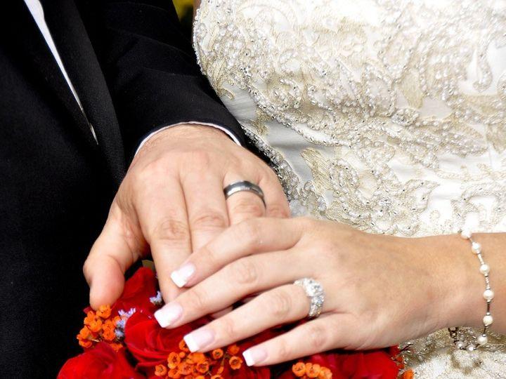 Tmx 1453340055772 6078 Rehoboth wedding florist