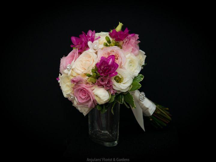 Tmx 1453340062091 Aliciaeckland.wedding 2 Rehoboth wedding florist