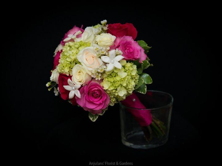 Tmx 1453340068305 Aliciaeckland.wedding 3 Rehoboth wedding florist