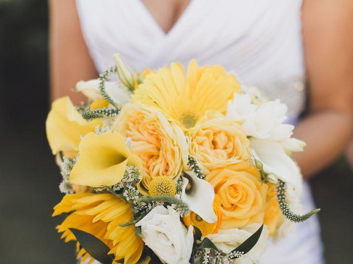 Tmx 1453340074849 Amaral Corso Wedding 330 Rehoboth wedding florist