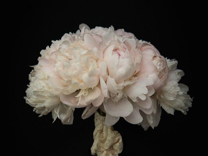 Tmx 1453340080918 Anjulans.fivebridge.wedd  Rehoboth wedding florist