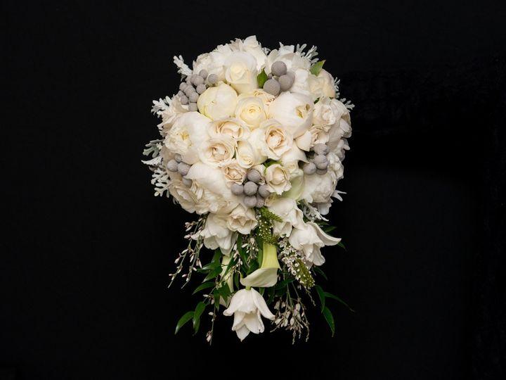 Tmx 1453340087467 Anjulans.weddingb2015 5734 Rehoboth wedding florist