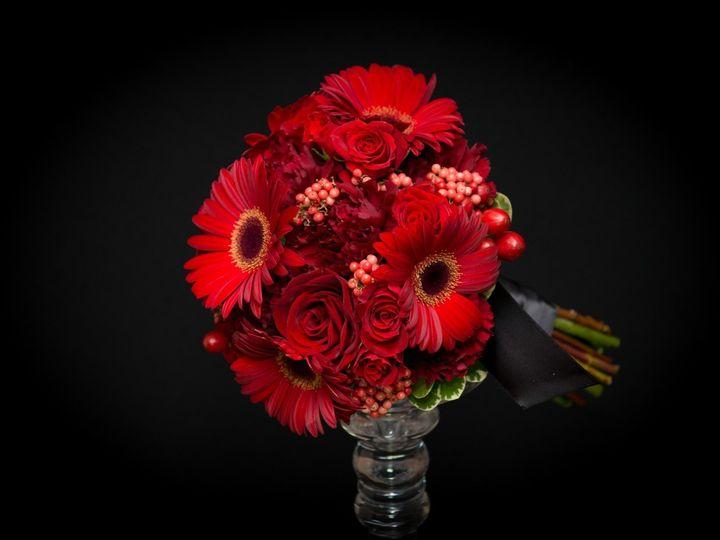 Tmx 1453340094519 Anjulans.weddingb2015 5746 Rehoboth wedding florist