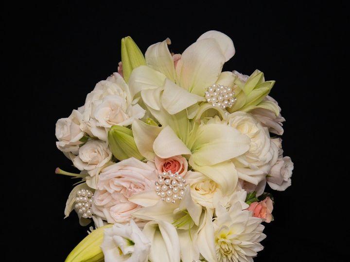 Tmx 1453340107660 Anjulans2015.weddings 7 Rehoboth wedding florist