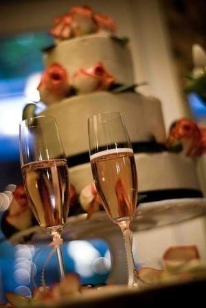 Tmx 1481356030735 Cake2 Sherwood, OR wedding cake