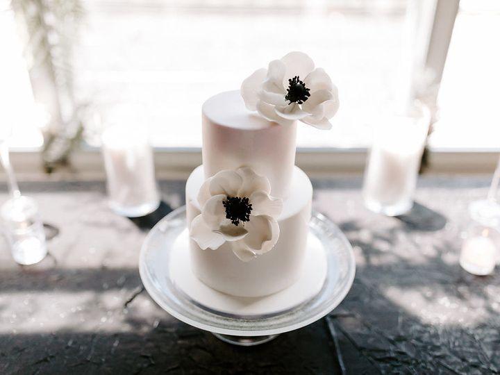 Tmx 1532638322 905513a781beebca 1532638321 643bea3a0502428c 1532638321277 1 VitalidadStyledSho Sherwood, OR wedding cake