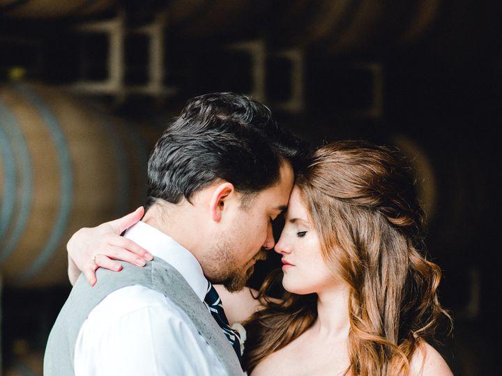 Tmx 1532638520 5e0977e12ffcc010 1532638517 Acfa331fea460983 1532638512177 1 Lauryn Kay Photogr Sherwood, OR wedding cake