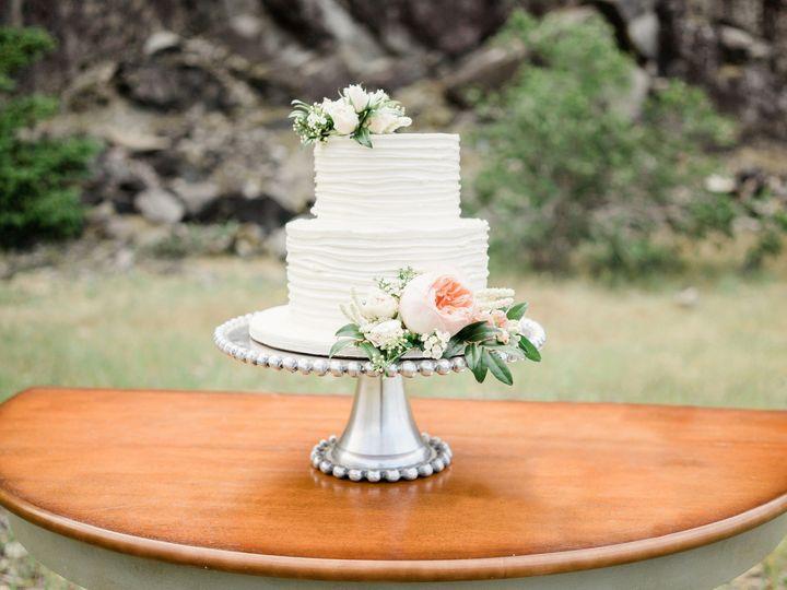 Tmx 1532709086 A408fd35b4aad18b 1532709084 68abc0dd5c22e3df 1532709075825 7 Ssm8 Sherwood, OR wedding cake