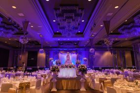 Marquis Weddings & Events