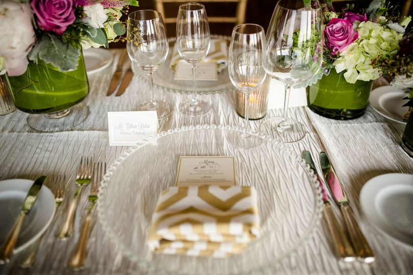 6 6 place setting