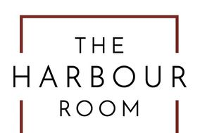 The Harbour Room at Boston College Club