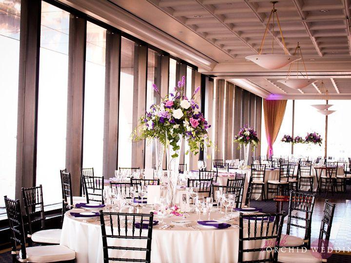 Tmx 1379363180889 Bostoncollegeclub9 Boston, MA wedding venue