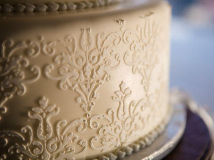 Tmx 1400599278817 Fucci Cake Boston, MA wedding venue