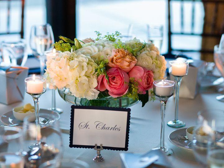 Tmx 1400600107365 Fucci Flower Boston, MA wedding venue