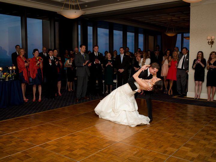 Tmx 1400600486880 Heatherparkerbride Groo Boston, MA wedding venue