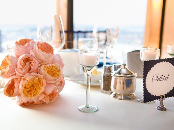 Tmx 1400600535263 Fucci Tabl Boston, MA wedding venue