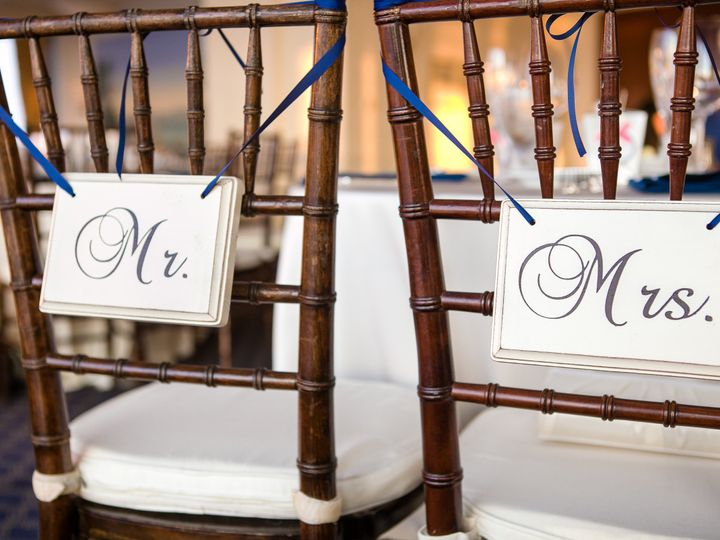Tmx 1400607921578 374 Boston College Club Wedding691 Boston, MA wedding venue