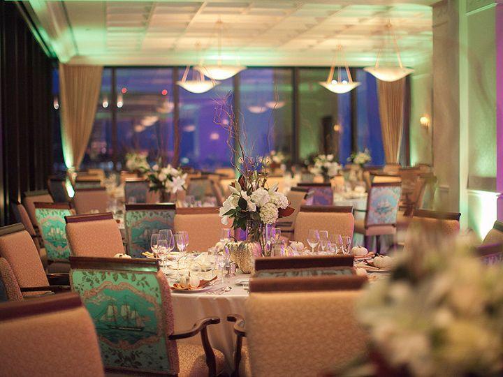 Tmx 1400608102813 Fall Wedding 1 Boston, MA wedding venue