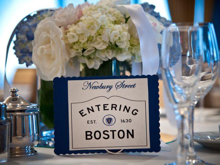 Tmx 1400608131405 493 Bakis Barsamian 6 9 1 Boston, MA wedding venue