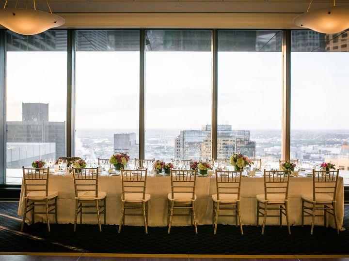 Tmx 1439480829663 6.6 Head Table2 Boston, MA wedding venue