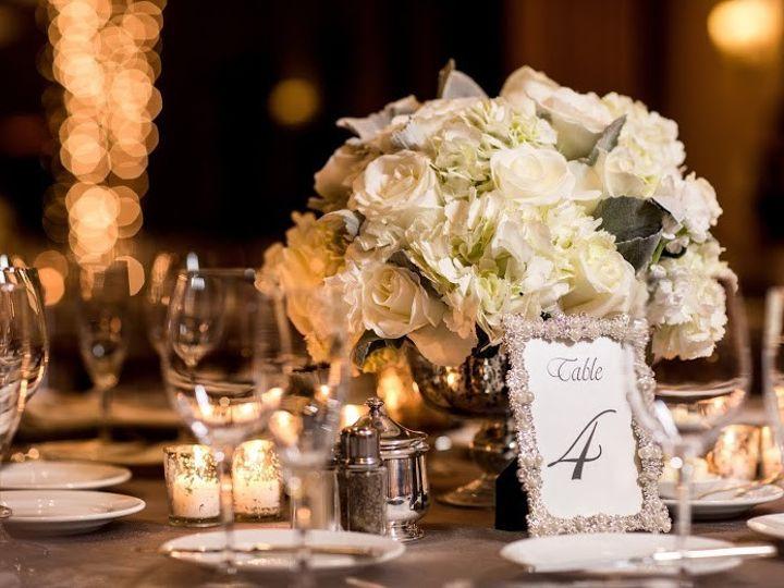 Tmx 1439481216109 Weddingphoto2 Boston, MA wedding venue